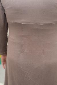 Kleid130828-007