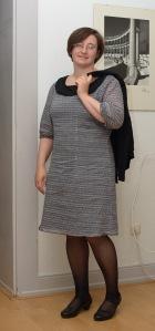 Kleid20130925-001