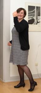 Kleid20130925-002