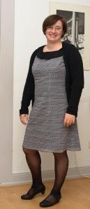 Kleid20130925-003