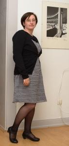 Kleid20130925-004