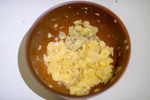 Kartoffelsalat131020-001