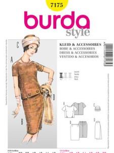 Quelle: Burda (http://www.burdastyle.de/burda-style/damen/vintage-kleid-mit-pelzstola-und-muetze-kombinationen_pid_275_8053.html)