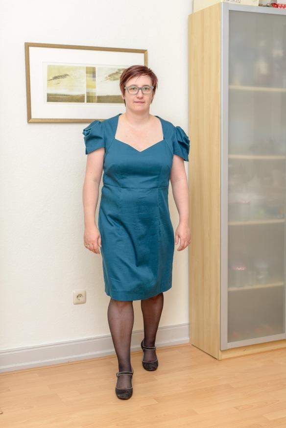 MiriamKleider140922-020