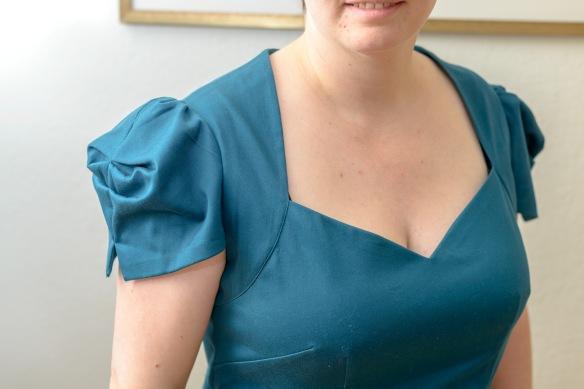 MiriamKleider140922-026