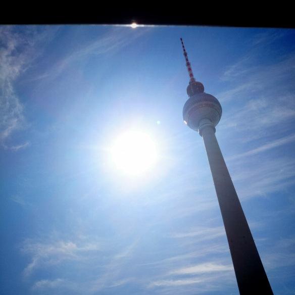 berlin150501kinder-018