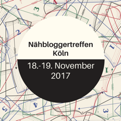 Logo Bloggertreffen 2017
